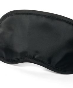 Aeris Travel Pillow for Restful Sleep on an Airplane, 0 Memory Foam Neck Cushion with Adjustable Toggles, Easy to Carry Bag to Save Space and Machine Washable Velour Cover,Black