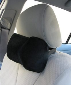 Car Neck Pillow (Soft Version)