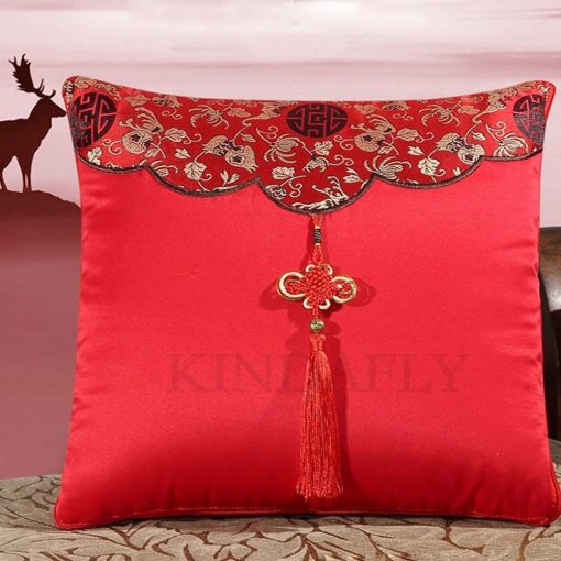 Pillow Cushion Travle Set Superior Foldable Blanket, Throw Pillow, Cushion,100% Cotton Fabric,