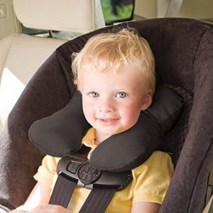 Kids Travel Pillow